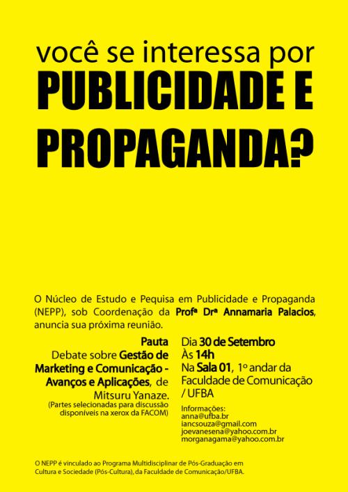 cartaz png quarta reunião